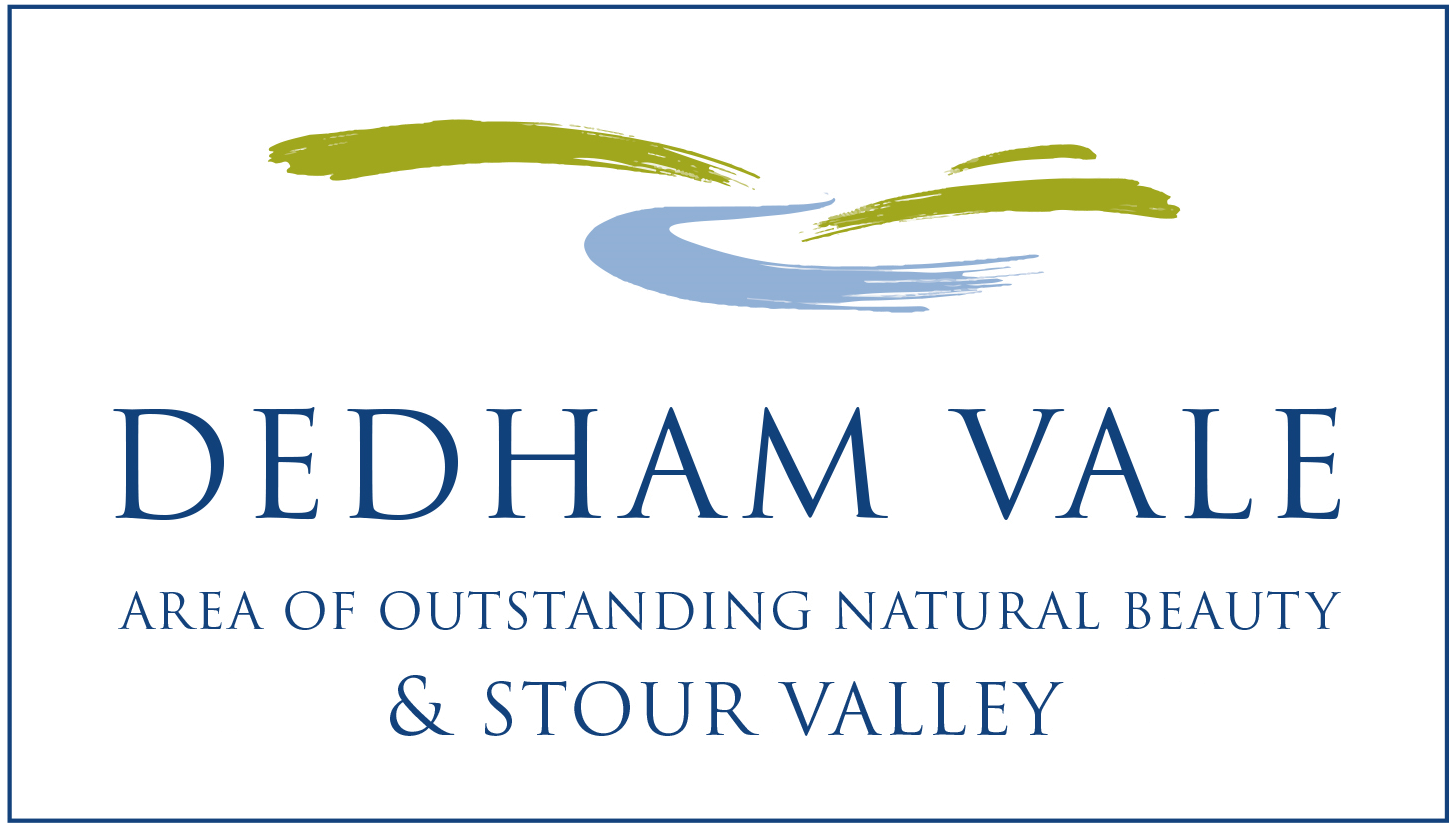 Dedham Vale Area of Outstanding Natural Beauty (AONB) and Stour Valley Project